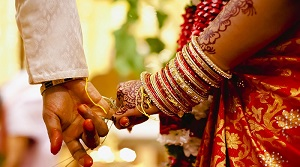 Nri Weddings Will Be Done on the Ministry Website