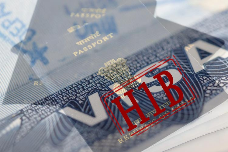 Applications for H1-B visas to be accepted