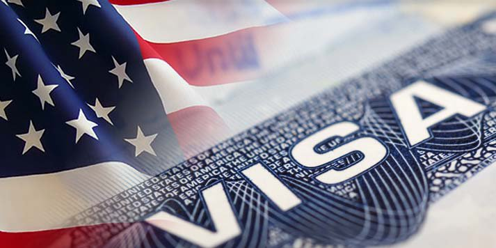 H-1B Visa Options: Try L1, EB5 visas, suggest experts