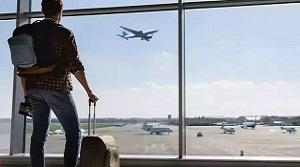 NRIs Prepare well before the flight