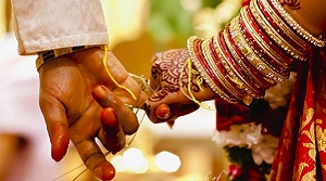 'Suggestions on NRI marriages' issues not final recommendations