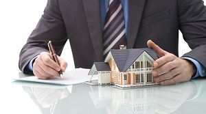 Can NRIs invest in immovable property in India?