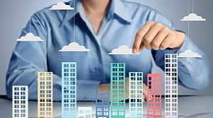 Impact of RERA on NRIs investing in Indian Realty