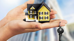 FAQs for NRIs to Buy Property in India according to FEMA