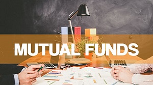 Mutual fund portfolio for NRI investor and income tax rules