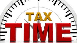 How NRIs can file income tax return | ITR For Non-Resident India