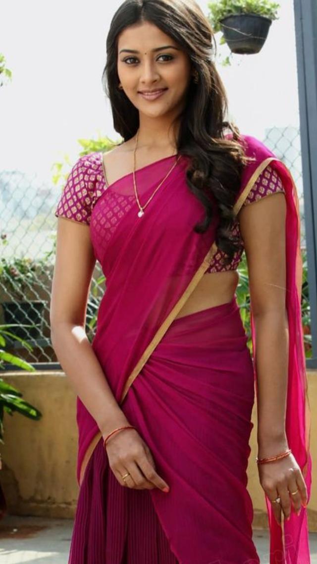 Beautiful Indian Girls | Top 50 Most Beautiful Girls In