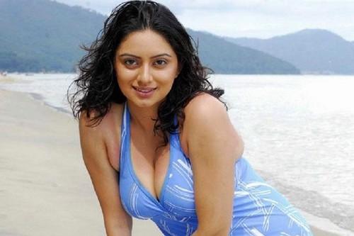 Sexy bhabhi mms video