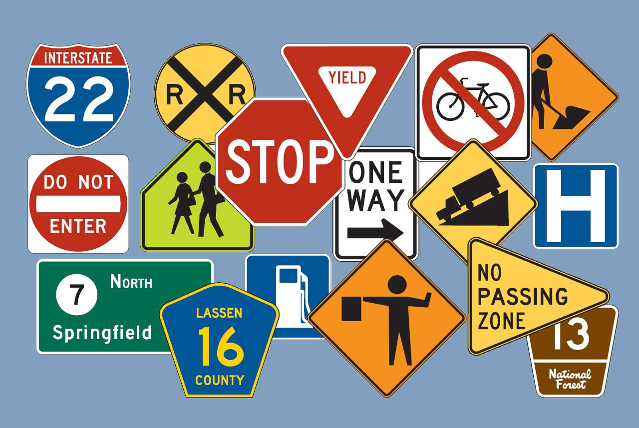 traffic-signs-for-road-safety